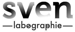 Logo Sven Labographie