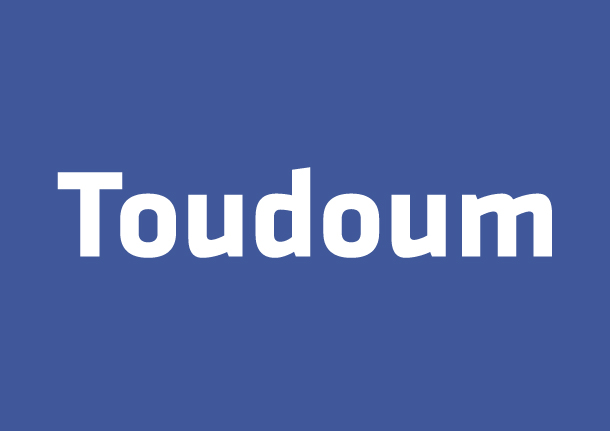 toudoum610x431