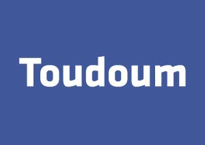 toudoum_300x212